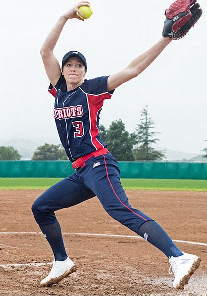 new balance youth baseball uniforms