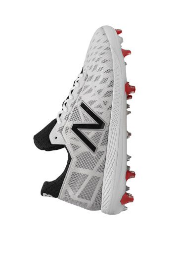 COMPv1 Cleat