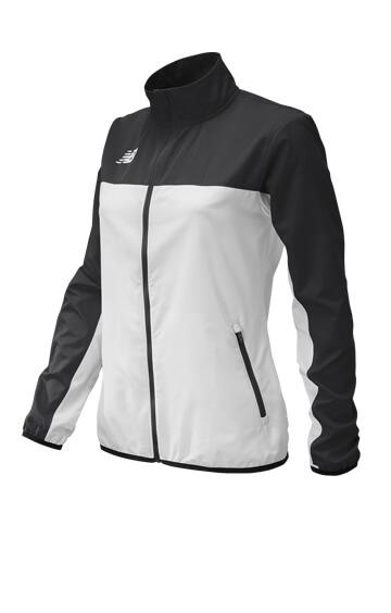 Womens Athletics Jacket